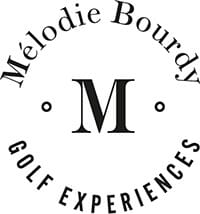 Golf Experiences