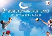 2e-Jeux-Mondiaux-Sport-Entreprise