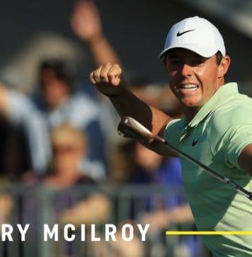 11_Rory McIlroy_APInv