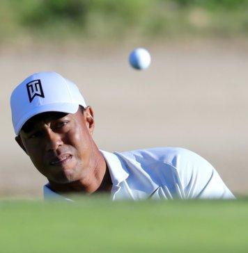 Tiger-Woods_2018