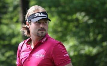 Victor-Dubuisson