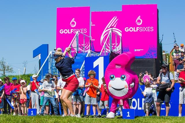 GolfSixes-Charley Hull