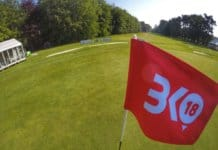 BKO18-Belgian Knockout