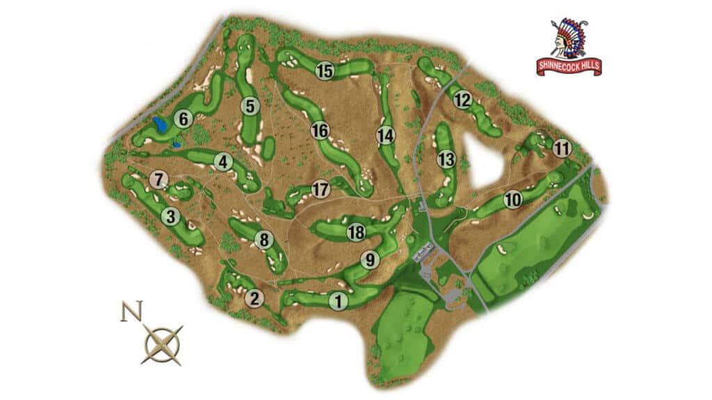 Shinnecock-Hills-Golf-Club-Course-Tour