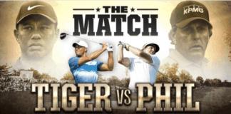 the-match-tiger-vs-phil