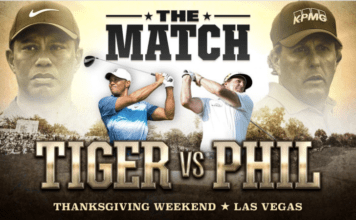 the-match-tiger-vs-phil
