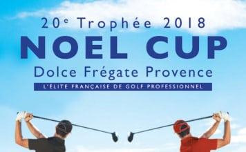 Noel Cup 2018