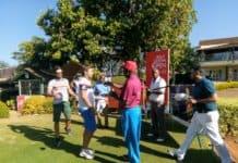 Romain Langasque-Magical Kenya Open 2019