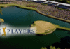 hole-17-tpc-sawgrass-stadium-course