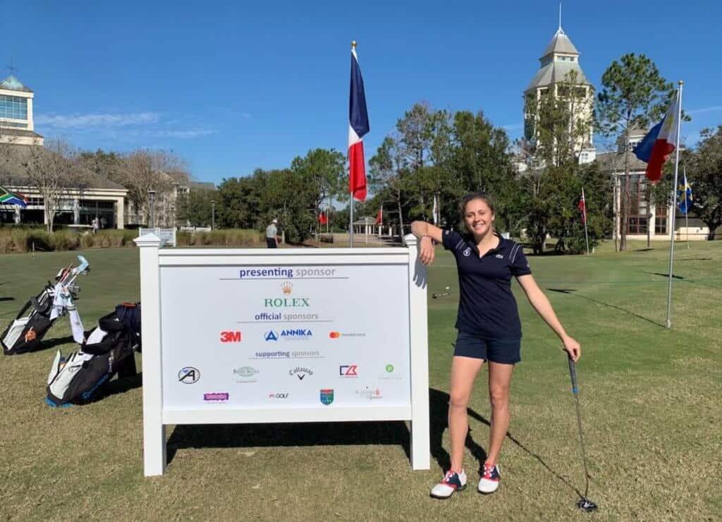 Annika-Invitational-USA-Roussin-Bouchard-a-l-assaut-de-la-Floride