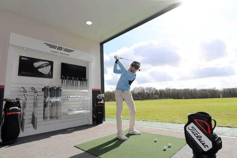 Gregory Bourdy_Titleist_Fitting_Center_Chantilly_20180329_035-min