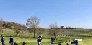 Hitza Hitz Golf