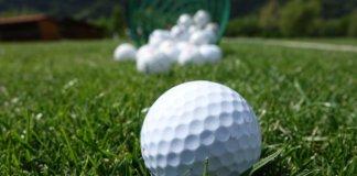 La Petite Balle Blanche - Blog golf