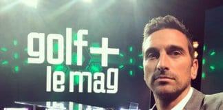 Arnaud Verhaeghe - Consultant Golf +