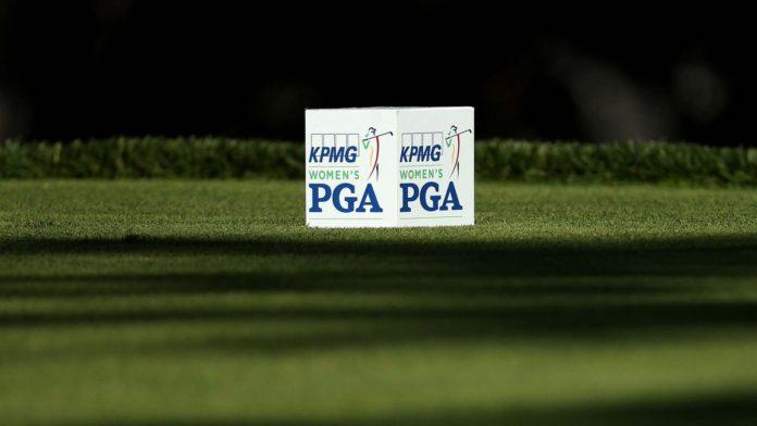 LPGA statistiques - KPMG Performance Insights