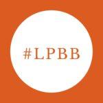 Team #LPBB