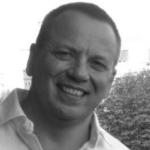 Philippe Chéoux