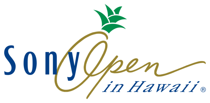 Sony_Open_in_Hawaii