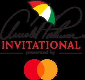 logo Arnold Palmer Invitational
