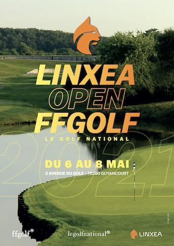 Ffgolf Calendrier 2022 Linxea Open FFGolf : le gratin du golf tricolore défie l'Albatros